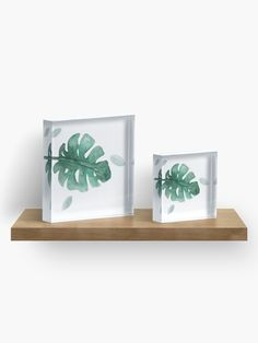 """Sommeredition 