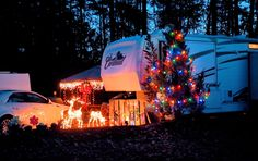 Highway West Vacations offers the best in luxury outdoor accommodations across California, Oregon, Washington & Utah. Come explore a new way to vacation. Meteor Shower, Merry Little Christmas, Glamping, Utah, Vacations, Rv, Fair Grounds, Explore, Adventure