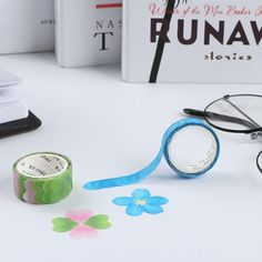 Get awesome stationery and gifts by visiting link in bio or go to www.otriostationery.com 💖 Free shipping to all countries! ✉️ For credit/copyright issue, please email us 🌈 #stationery #washitape #washitapes #washi #kawaiistuff #kawaiilife #kawaiilifestyle Tapas, Flower Petals, Flowers, Washi Tapes, Countries, Stationery, Packaging, Free Shipping, Awesome