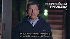 INDEPENDÊNCIA FINANCEIRA | GUSTAVO CERBASI