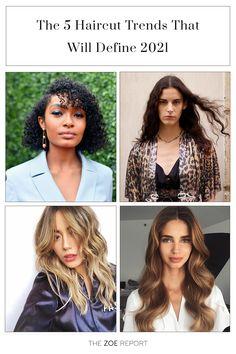 Beauty, hair, haircut