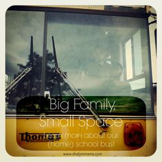 Start Here | Shalom Mama
