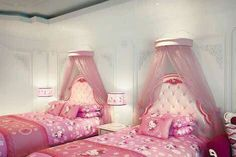 118 Best Hello Kitty Lover Images