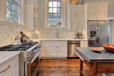 HGTV 30 expert tips for increasing home value. categorizes by how much you can spend