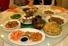 indian vegetarian dishes for dinner - Google Search