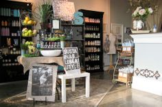 Girlfriend Getaway: 9 Hendricks County Places to Pamper Yourself