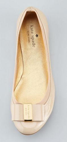Kate Spade  these shoes Randi has them, and I want them too bad she is a size 8....