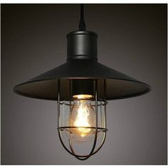 Industrial Wire Cage Ceiling Light | Restaurant-Lighting | Pinterest | Buy furniture online Furniture online and Industrial : preston lighting emporium - azcodes.com