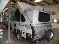 2016 New Aliner Classic Rear Sofa Bed Pop Up Camper in Texas TX.Recreational Vehicle, rv,