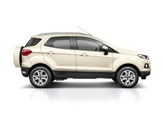 ford ecosport 2015 white price #Ford #car2015 #EcoSPort visit car2015reviews.com