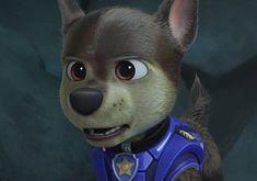 Los Paw Patrol, Paw Patrol Pups, Paw Patrol Bedding, French Bulldog, Album, Humor, Dogs, Movies, Paw Patrol