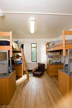 Want more space in your dorm room loft up with university loft dorm ideas dorm room - Dorm room layout ideas ...