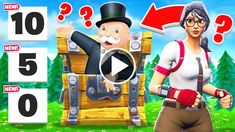1918 Best Gaming Videos Images In 2019 Awesome Minecraft Houses