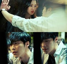 113 Best The Great Seducer images | Korean drama, Kdrama