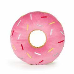 Coussin donuts Donuts - Coussins décoratifs - Alinea