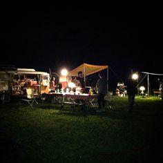 VW camp 5/19