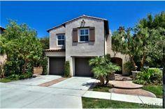 FOR SALE | 31 Secret Garden, Irvine, CA 92620 | $1,050,000 | Northwood II | Camellia Floorplan | MLS OC13163119 Real Estate