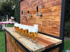Beer Bar, Mexico Puebla, Weddings, Atlixco, Music, DJ, Love