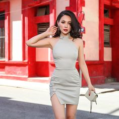 Looking to shop Dresses for Women? Buy from Fashunline, we have Maxi Dresses, Velvet Dresses & Mini Dresses including Black Bodycon Midi Dress, Flower Print Mini Velvet Dress & much more. Cheap Dresses, Sexy Dresses, Vintage Dresses, Short Dresses, Sexy Outfits, Fashion Outfits, Fashion Boots, Idda Van Munster, Cheap Boutique Clothing