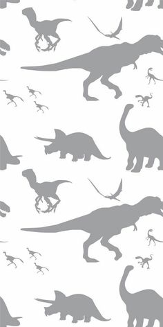 Self-adhesive Removable Wallpaper Dinosaurs by EazyWallpaper Screen Wallpaper, Mobile Wallpaper, Wallpaper Backgrounds, Iphone Wallpaper, Temporary Wallpaper, Animes Wallpapers, Cute Wallpapers, Pokemon Na Vida Real, Dinosaur Background