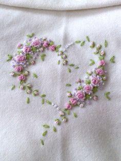 Heart| Bullion Roses