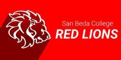 Image result for san beda college