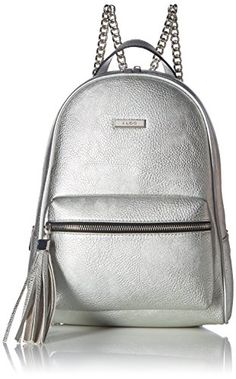 47404592849 15 Best Aldo Handbags images