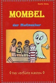 Mombel eBook: Beate Geng: Amazon.de: Kindle-Shop