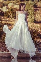 Svatební..
