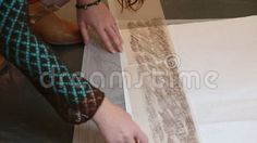Video about Iconographer - technical copy iconographic symbols with pencil using tracing paper. Video of romanian, savior - 79155126 Sewing Patterns Free, Free Pattern, Good To Know, Youtube, Super, Quilting, Pencil, Symbols, Art