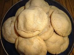 Homemade Peanut Butter Snickers Cookies (2 Dozen)