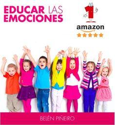 Educar las emociones ebook