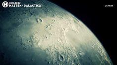 Maztek - Galactica