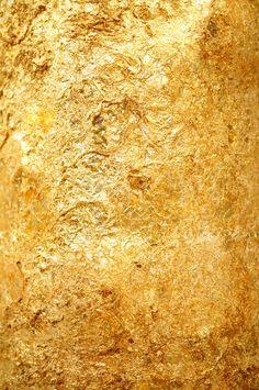 texture of gold sheet Gold Background, Textured Background, Background Images, Textured Walls, Gold Aesthetic, Aesthetic Colors, Gold Wallpaper, Wallpaper Backgrounds, Bild Gold
