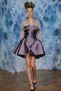 Alexis Mabille, Haute Couture, Fall/Winter 2014-2015|20