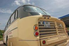 Classic Motors, Busses, Big Trucks, Vehicles, Big Rig Trucks, Vehicle