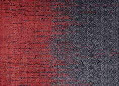 jan-kath-design-carpet-modern.jpg (510×371)