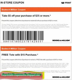 Free Printable Books A Million Coupons Kfc Coupons, Pizza Coupons, Store Coupons, Print Coupons, Free Printable Coupons, Free Coupons, Papa Johns Coupon Code, Godfathers Pizza, Boston Market