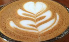 The ultimate NYC coffee crawl!