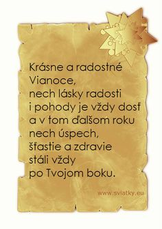 vianocne2.jpg (453×640)