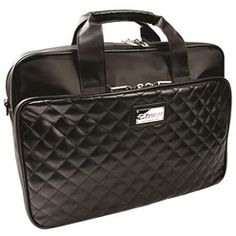 Avenyn Bag Laptop Bag, Bags, Handbags, Dime Bags, Lv Bags, Purses, Laptop Bags, Bag, Pocket