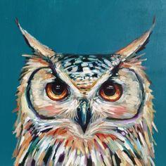 melissa townsend art: Welcome to the portfolio of Melissa Townsend!