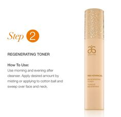 Good info to know! www.shannonwong.arbonne.com