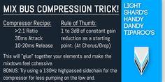 Rule Of Thumb, Helpful Hints, Feelings, How To Make, Useful Tips