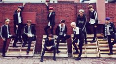 UP10TION_3