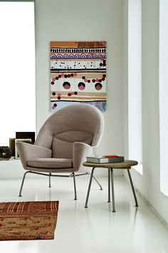 Carl Hansen & Son | Gelsted, Denmark | carlhansen.com