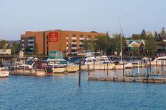 Google Image Result for http://media-cdn.tripadvisor.com/media/photo-s/01/d5/4a/75/clarion-hotel-dunkirk.jpg