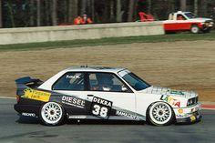 Pictures - 1992 Zolder Bergischer Löwe