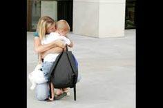 Ένα μωρό... πολλές απορίες : Άγχος Αποχωρισμού: Άγχος του παιδιού ή της μητέρας...