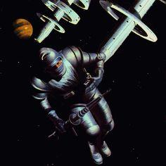 52693e974d13c2fe20a455f92a6b6a18--sci-fi-art-science-fiction.jpg (736×738)